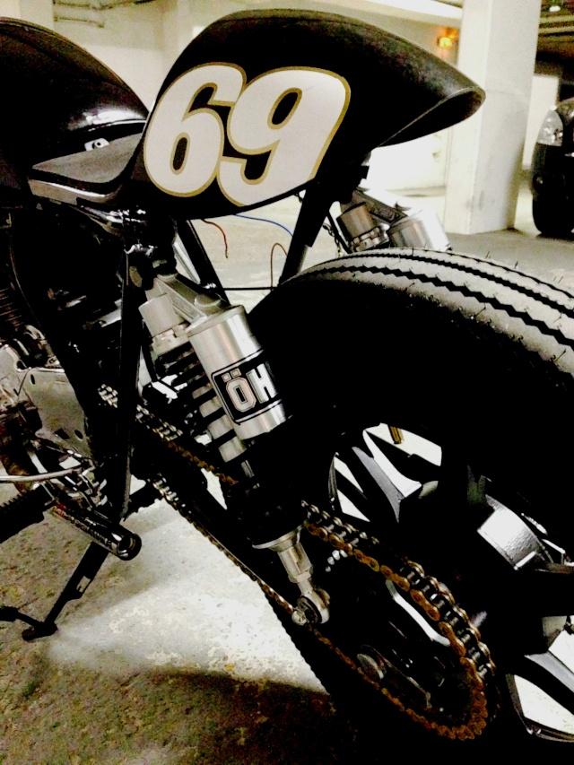 ...d'un 400XS Custom à un 400XS Cafe Racer !! - Page 42 Xs400_10