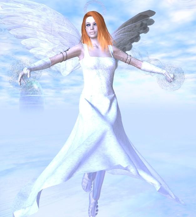 Créations diverses autour de Star trek Angel10