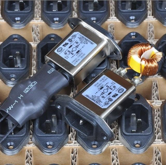 Eliminar ruido en la banda de 40 metros _5710