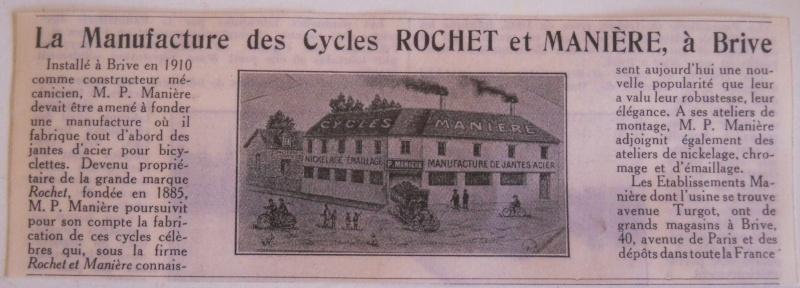 Rochet Spécial - Page 4 Dscn0010