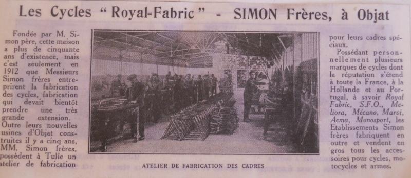 Royal-Fabric ; Vitus (1966-67) Dscn0011