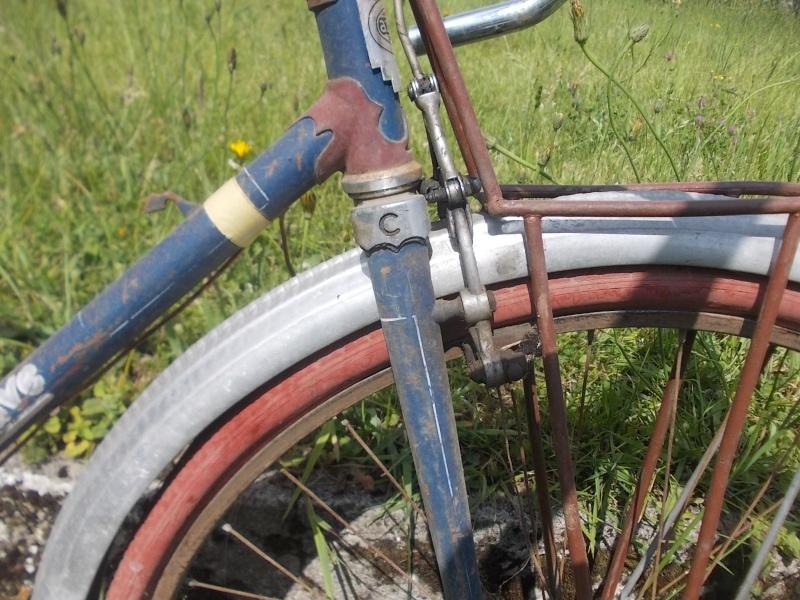Routier CAZENAVE 1957 Dscn6444
