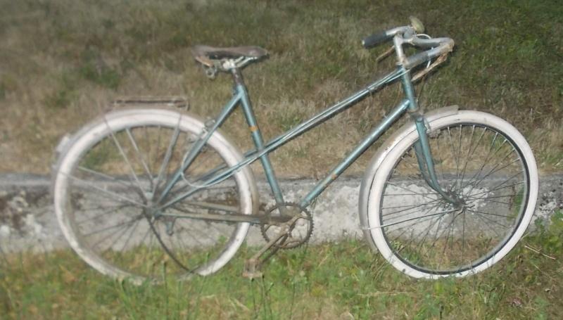 automoto dame CYCLO 3 v 1940-42  Dscn6545
