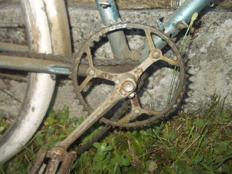 automoto dame CYCLO 3 v 1940-42  Dscn6546