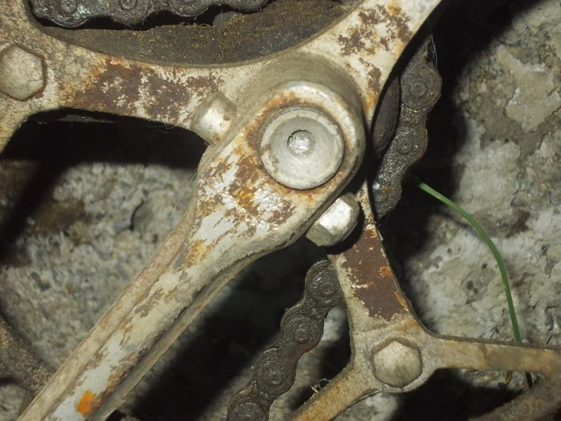 automoto dame CYCLO 3 v 1940-42  Dscn6547