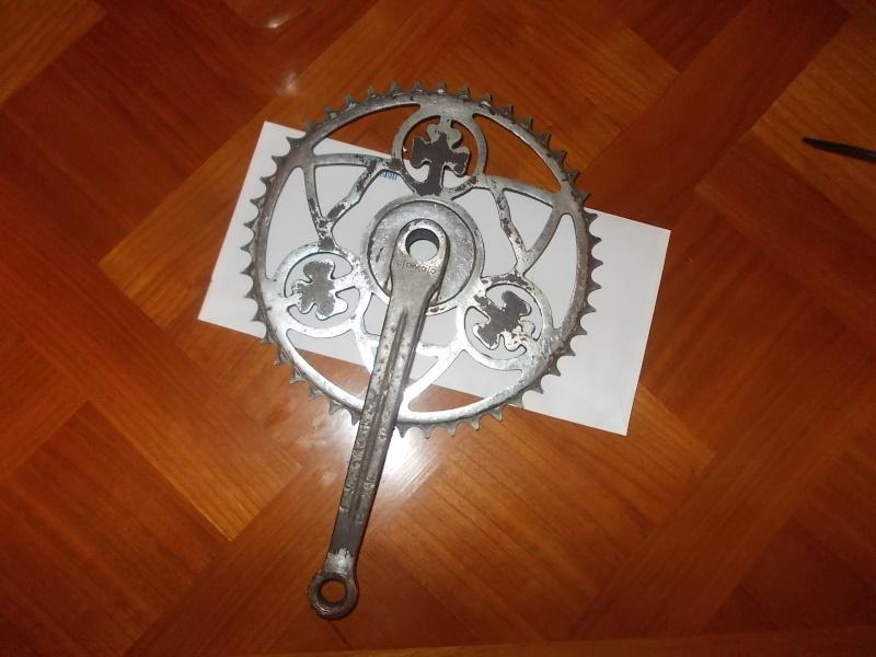 automoto dame CYCLO 3 v 1940-42  Dscn6735