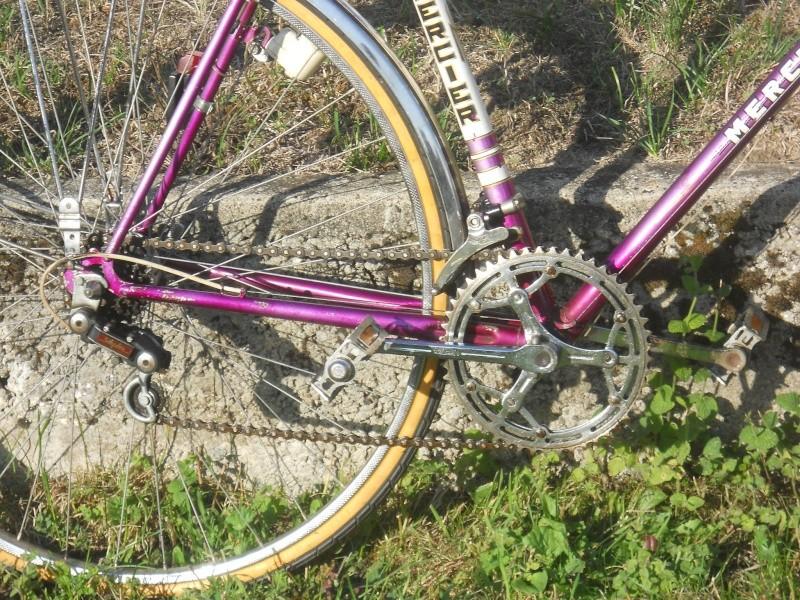 Demi-Course Mercier 1971 Dscn6919