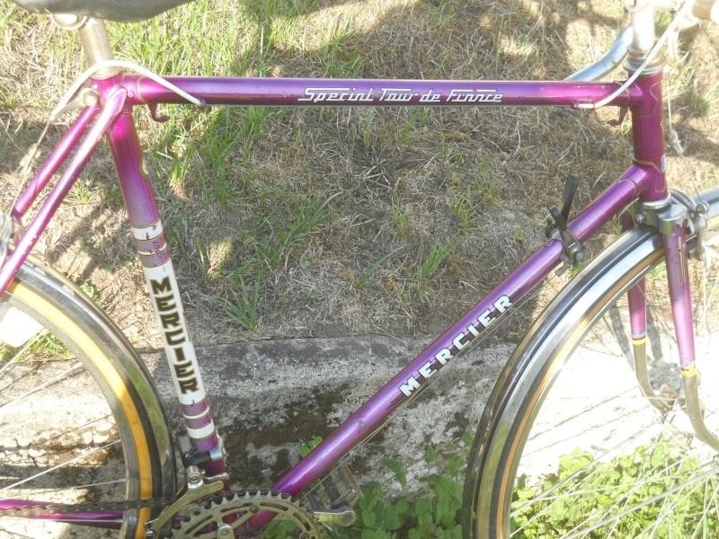 Demi-Course Mercier 1971 Dscn6920