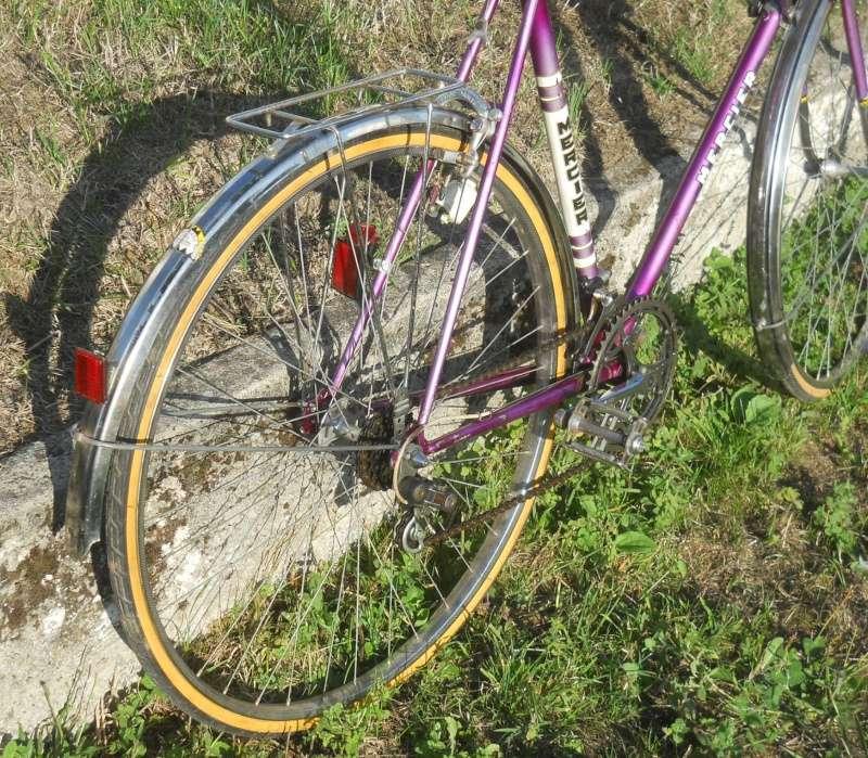 Demi-Course Mercier 1971 Dscn6921
