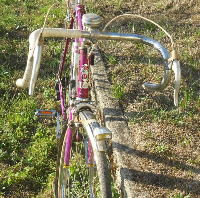 Demi-Course Mercier 1971 Dscn6922