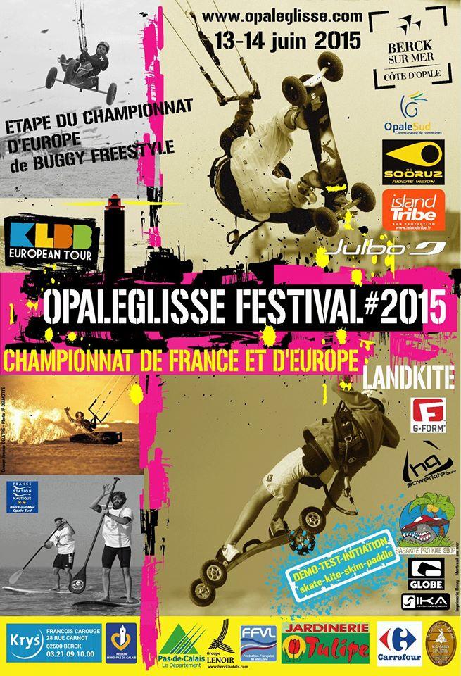 Opale Glisse Festival 13/14 juin 2015 Opal10