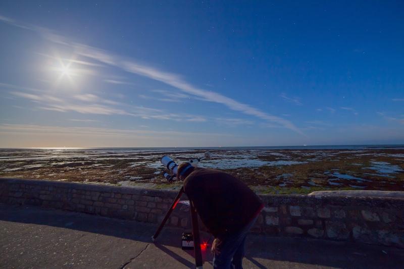 Soirée observation à l'Île de Ré Img_4714