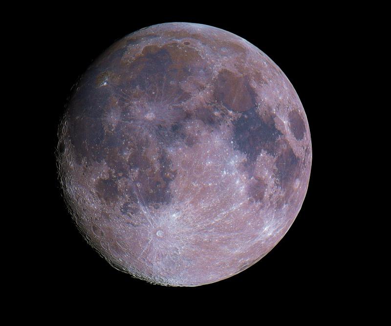 Soirée observation à l'Île de Ré Lune-t10