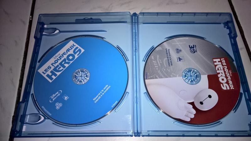 [Blu-ray + DVD] Les Nouveaux Héros (sortie le 24 Juin 2015 en France) - Page 13 Wp_20115