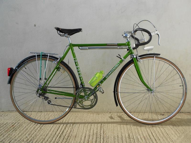 Vélo Gimondi (à retaper) Dscn2210