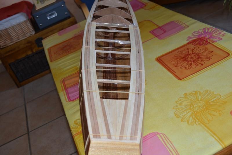 réalisation d'un voilier classe 1 mètre - Page 2 Dsc_0110