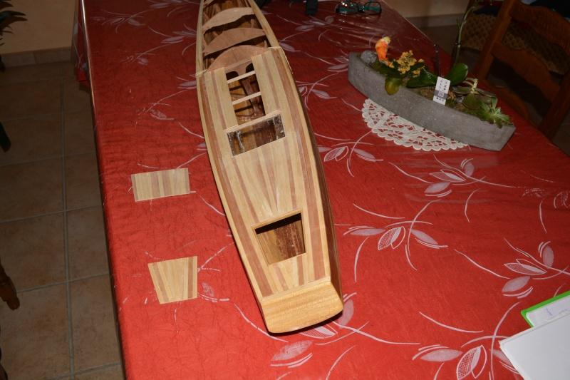 réalisation d'un voilier classe 1 mètre - Page 3 Dsc_0113