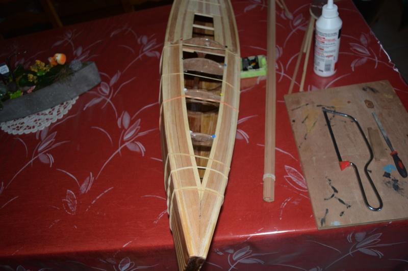 réalisation d'un voilier classe 1 mètre - Page 3 Dsc_0310