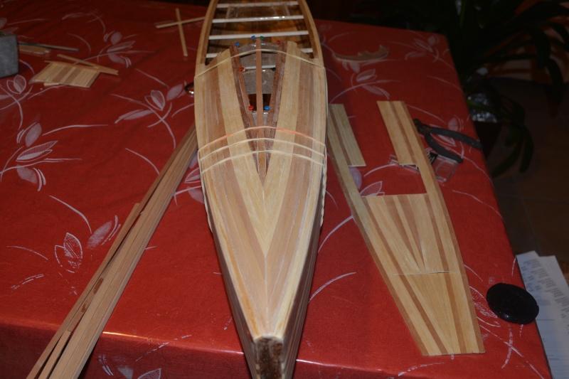 réalisation d'un voilier classe 1 mètre - Page 3 Dsc_0311