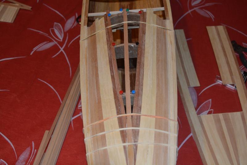réalisation d'un voilier classe 1 mètre - Page 3 Dsc_0312