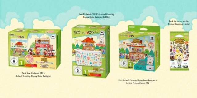 [Jeu vidéo] Animal Crossing Happy Home Designer Ac_hhd10