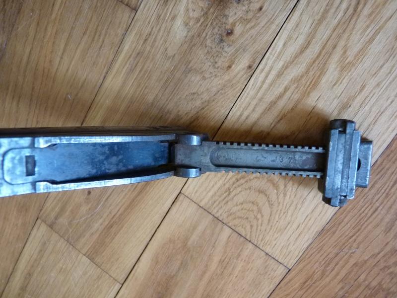 Hausse type mauser P1350115