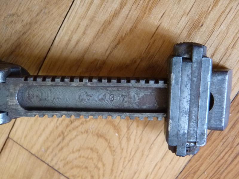 Hausse type mauser P1350116