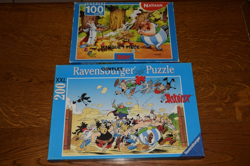 Les échanges de Polo du 89 - Page 2 Puzzle10