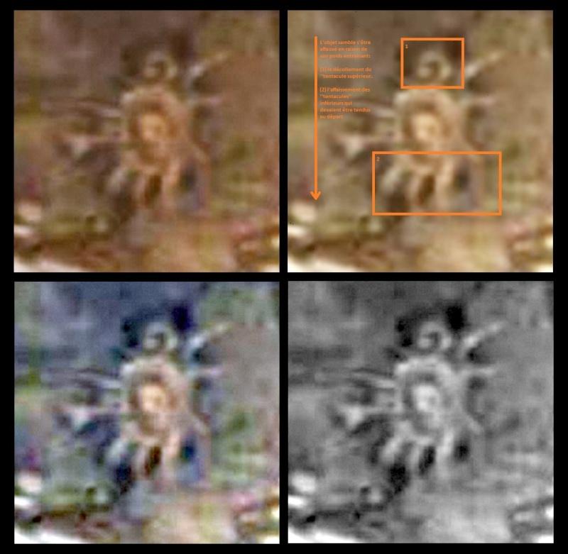 [Topic unique] Le robot Curiosity sur Mars  - Page 61 Mars_o12