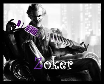 Candidature de Zoker Zoker_11