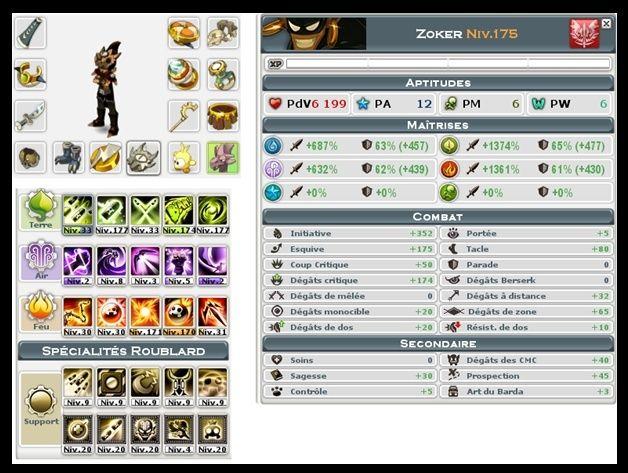 Candidature de Zoker Zoker_12