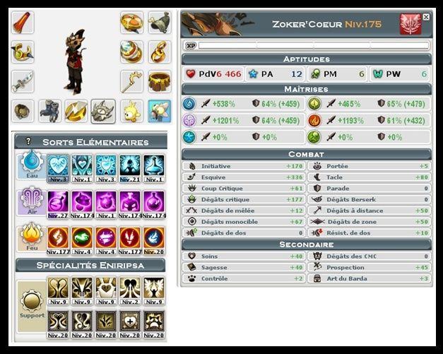 Candidature de Zoker Zoker_13