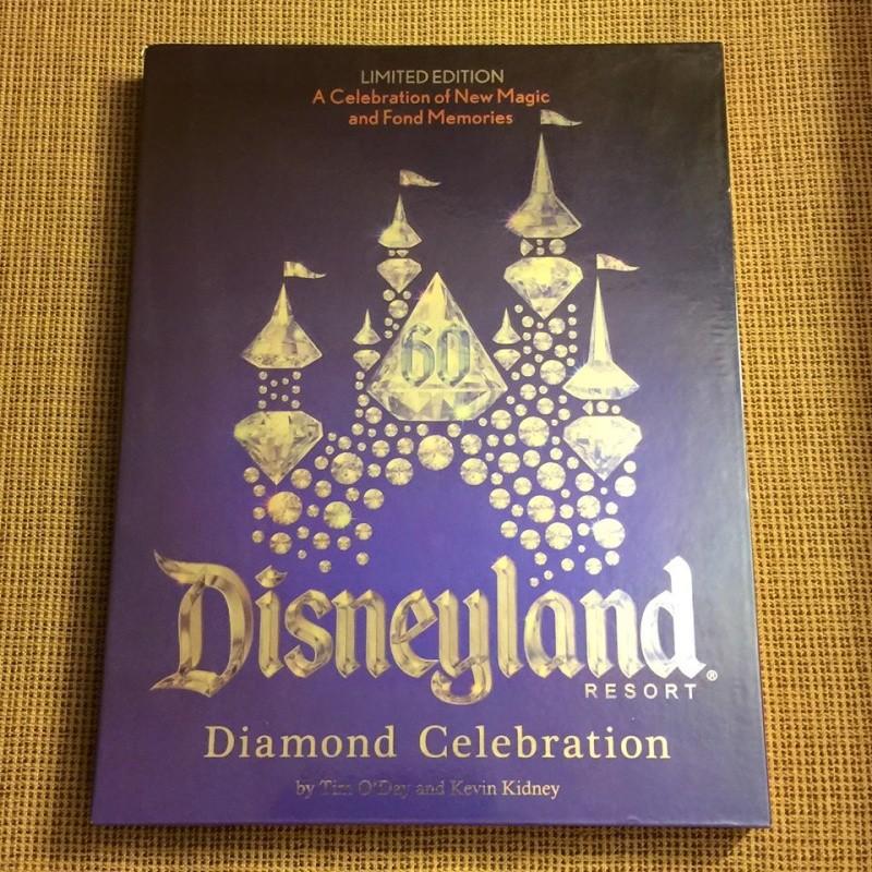 Les livres sur les Parcs Disney - Page 3 11838510