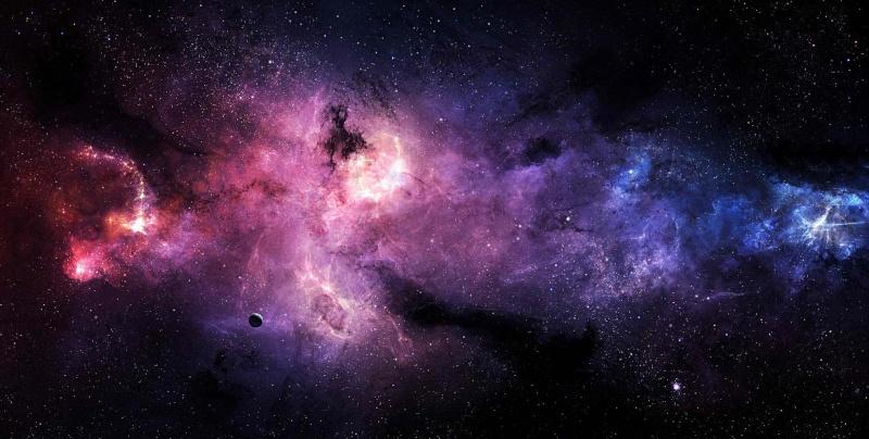 United Universe