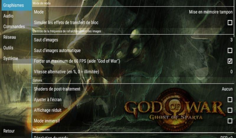 Mise à jour Firmware Q9 - Page 3 Screen12