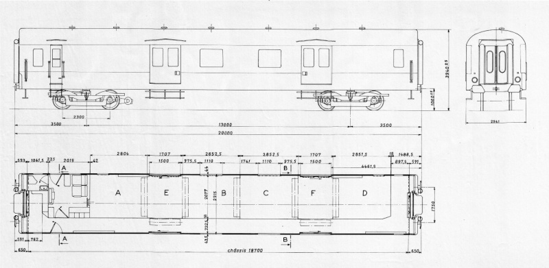 Projet: un fourgon à bagage style Dd4s UIC SNCF B4b00410