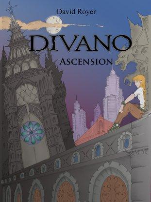 [Royer, David] Divano - Tome 1: Ascension F3f36d10