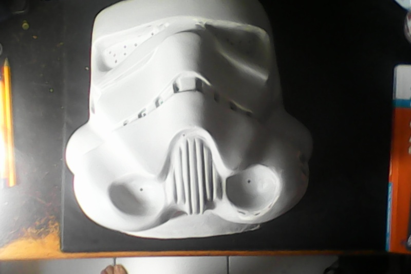 Question Thermoformage de casque Stormtrooper Img_2015