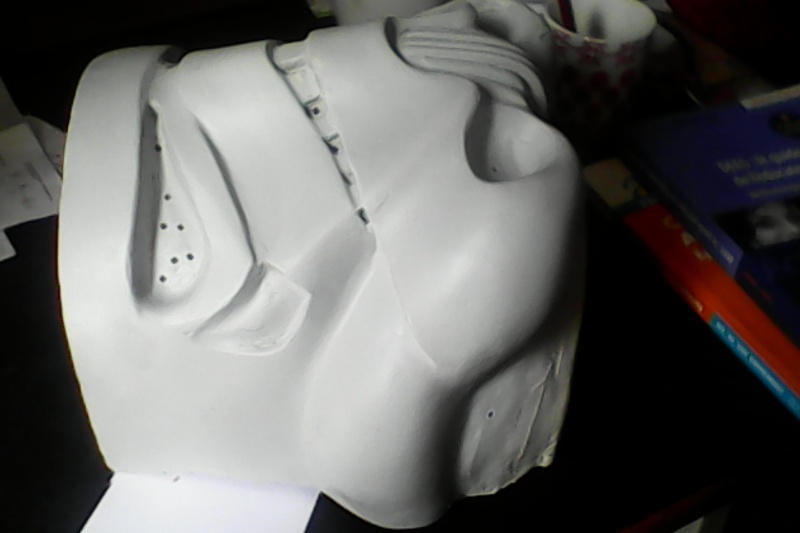 Question Thermoformage de casque Stormtrooper Img_2016