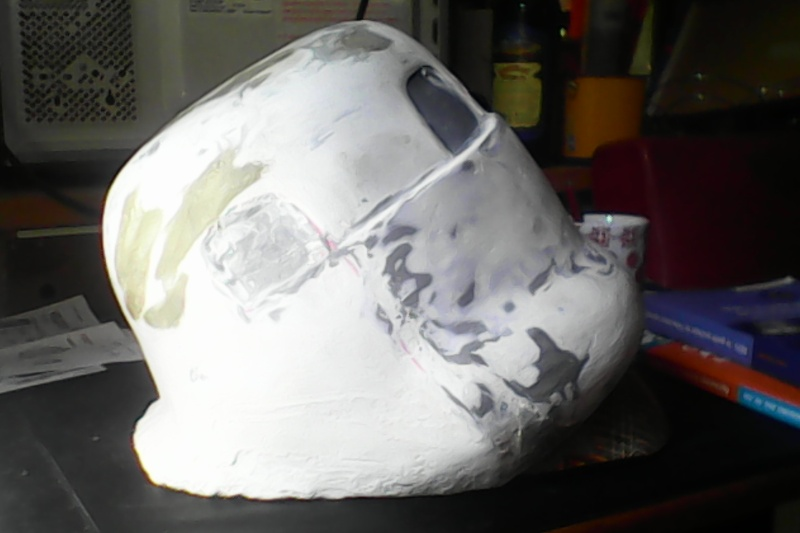 Question Thermoformage de casque Stormtrooper Img_2017