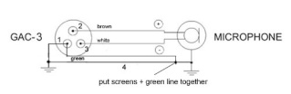 cavo XLR-XLR - Pagina 2 Gac3_g10
