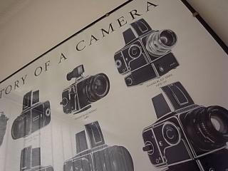 Hi-Fi al microscopio: tecnologia & fisica della musica... S1010