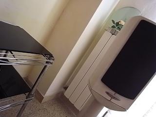 Hi-Fi al microscopio: tecnologia & fisica della musica... S410