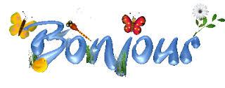 Le joli mois des cerises.... - Page 2 Images11