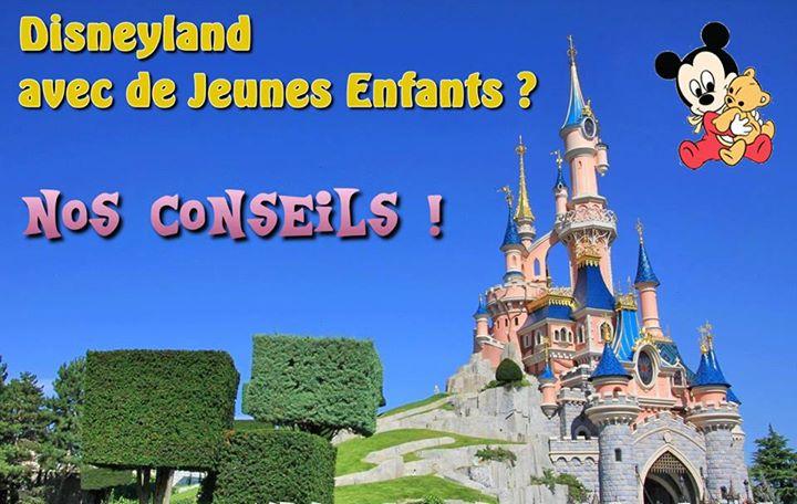 Wonderful Disneyland 11231210