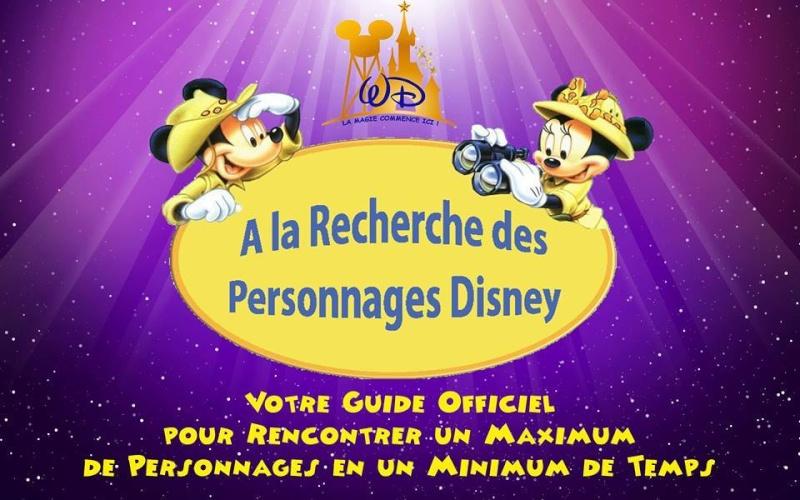Wonderful Disneyland 11855610
