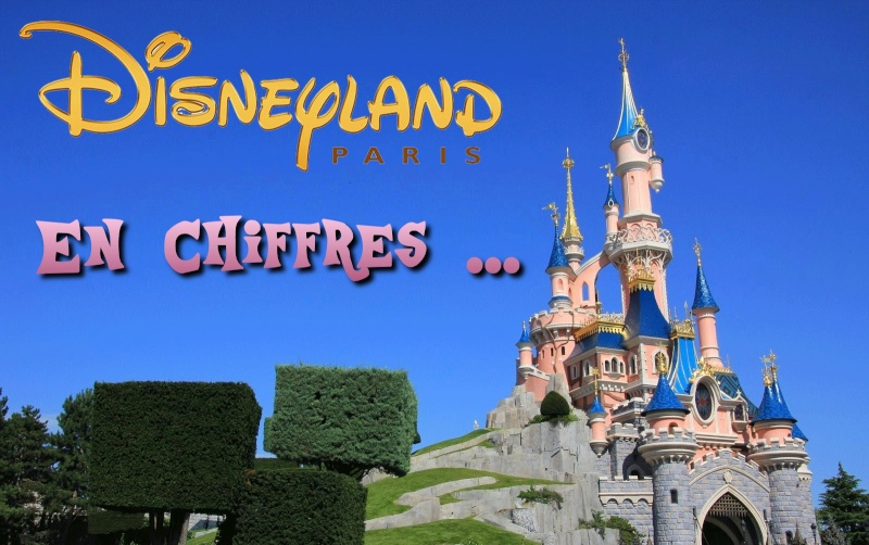 Wonderful Disneyland 210