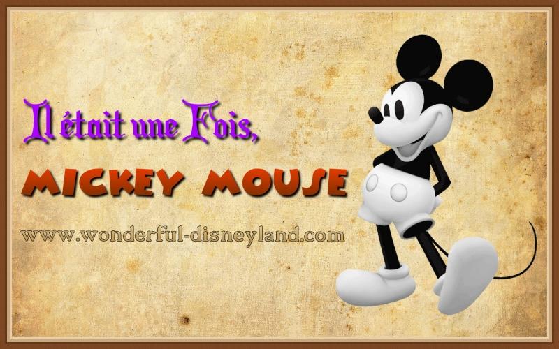 Wonderful Disneyland 2210