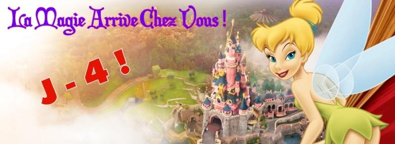 Wonderful Disneyland D10