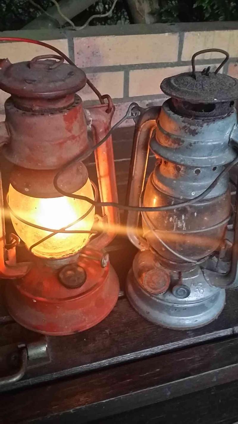 Carburant pour lampe à pétrole B10
